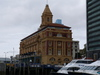 Auckland_ferry_building