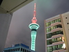 Auckland_sky_tower_long_exposure